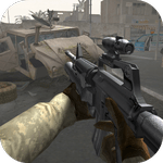 Duty Army Sniper 3d shooting 1.1 APK