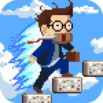 Infinite Stairs 1.2.21 MOD APK (Unlimited Money)