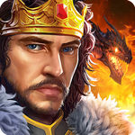 King's Empire 2.1.7 APK