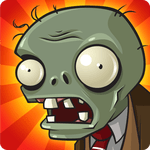 Plants vs. Zombies FREE 1.1.60 APK + DATA