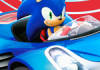 Sonic Racing Transformed 545632G3 APK