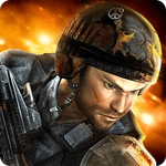 Unfinished Mission 1.8 APK