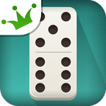 Dominoes Play it for Free 2.0.3 APK