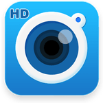 Light Smart HD Camera be a Pro  v 2.3.1_simple APK