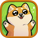 Shibo Dog Virtual Pet 1.4.2 APK