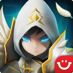 Summoners War Sky Arena 3.4.3 APK + MOD (GOD Mode)