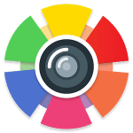 Photo Editor & Perfect Selfie v 6.6 APK