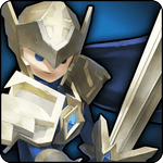 Tap Strikers 1.28 APK + MOD (Unlimited Money)