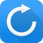 App Cache Cleaner 1Tap Clean