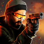 Mission Counter Strike 1.3 APK + MOD