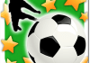 New Star Soccer 4.10 MOD APK (Unlimited Money)