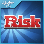 RISK Global Domination 1.8.35.280 MOD APK
