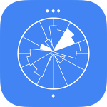 WINDY wind and wave forecast v 3.1.1 APK
