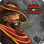 Call of Outlaws 1.0.7 MOD APK (Unlimited Money)