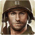 World at War WW2 Strategy MMO 1.8.0 MOD APK (Skill)