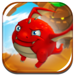 Drant v1.1.1 MOD APK (Unlimited Money)