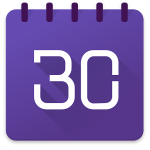 Business Calendar 2 Pro v 2.23.0 APK Final