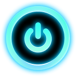 Screen Off and Lock (Donate) v 1.17.4 APK