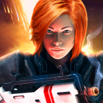 Strike Team Hydra v4 (Full) MOD APK (Money) + DATA
