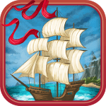 Eight-Minute Empire v1.0.2 MOD APK (Unlocked)