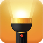 Power Light – Flashlight with LED Reminder Light v 1.5.10 APK
