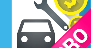 Car Expenses Pro (Manager) V26.02 APK Paid