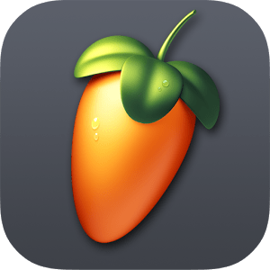 FL Studio Mobile V3.1.81b (Full) MOD APK (Unlocked) + DATA