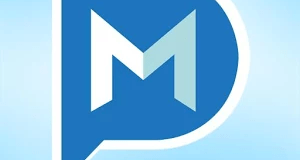 Multi SMS & Group SMS PRO V1.5.8 APK Paid