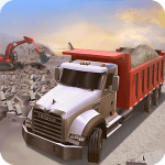 New York Construction Simulator PRO v1.1 MOD APK (Money)