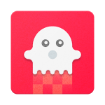 Noizy Icons v 1.6.2 APK Patched