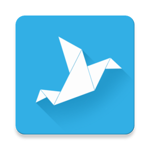 Tweetings For Twitter V11.4.2.2 APK Patched