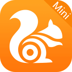 UC Browser Mini -Tiny Fast Private & Secure v 11.0.0 APK