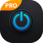 Volume Unlock Power – Shake Lock Power – Pro !!! v 2.3.0 APK