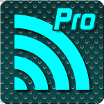 WiFi Overview 360 Pro v 4.00.02 APK Paid