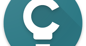 Collateral Create Notifications Pro V4.3.3 APK