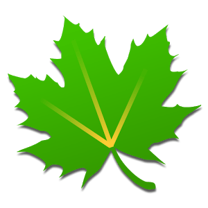 Greenify V3.8.1 APK Donate
