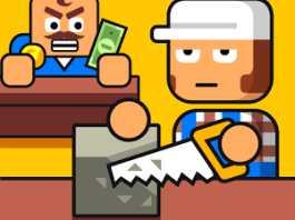 Make More! V1.6.2 MOD APK (Unlimited Money)
