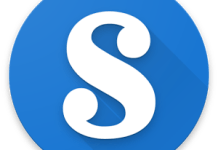 Simple For Facebook Pro V5.0.4 APK Patched