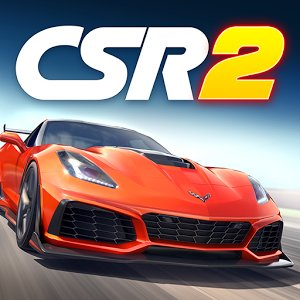 Csr Racing 2 Mod Free Shopping Free