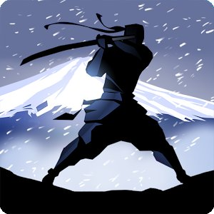 Shadow Fight 2 v1.9.33 APK + MOD (Unlimited money) free download