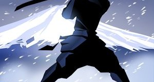 Shadow Fight 2 V1 9 33 Apk Mod Unlimited Money Free Download