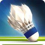 Badminton League v3.26.3909 + (Mod Money) free download
