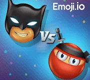 Emoji.io Free Casual Game V1.5 + (Mod Money) Free Download