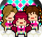 Monthly Idol V2.7 + (Free Shopping) Free Download
