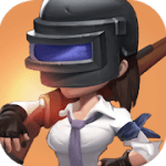 Conflict.io: Battle Royale Battleground v3.0.5 + (Invincible/Increase the speed of move) download free