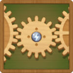 Fix it: Gear Puzzle v1.1.8 + (A lot of money/No ads) download free