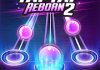 Tap Tap Reborn 2 Popular Songs V2.9.8 + (Infinite Energy Unlocked) Download Free