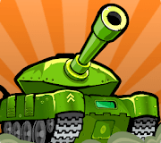 Awesome Tanks V1.148 + (Mod Money) Download Free