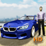 Car Parking Multiplayer v4.0.9 + (Mod Money) download free