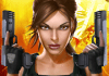 Lara Croft Relic Run V1.11.110 + (much Money) Download Free